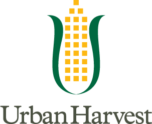 Urban-Harvest-LOGO_color